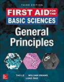 First Aid for the Basic Sciences: General
