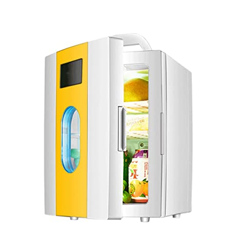 Lxn Mini frigoríficos Hogar Hogar Insulina Medicina Refrigerador ...