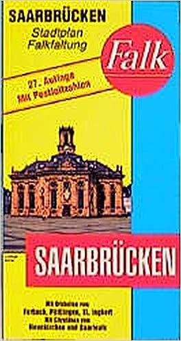 postleitzahl sulzbach