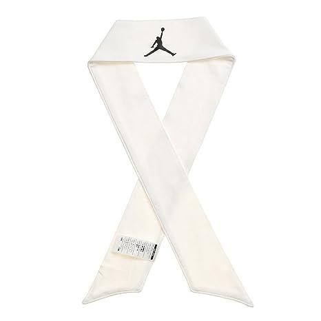 Jordan Jumpman Dri-Fit Head Tie e54a6d55c926