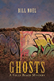 Ghosts: A Folly Beach Mystery