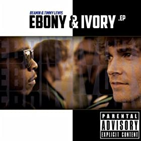 Ebony and Ivory solo version - Paul McCartney download mp3