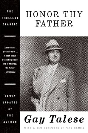 Honor thy father ebook gay talese amazon kindle store digital list price fandeluxe Images