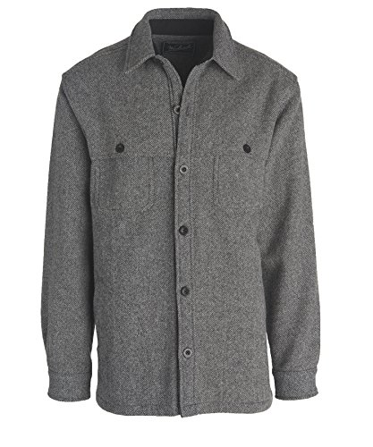 woolrich-mens-wool-stag-shirt-jacket-new-gray-x-large