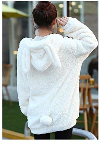 Bunny Shape - 9