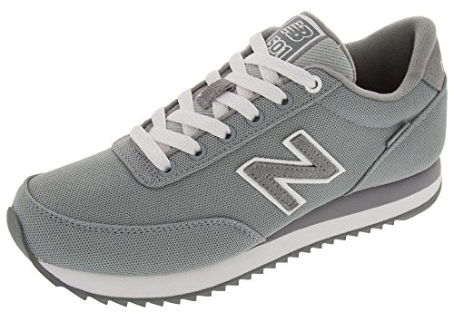 new-balance-mens-mz501-pique-polo-pack-fashion-sneaker-steel-gunmetal-105-d-us