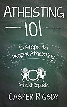 basic magick a practical guide pdf