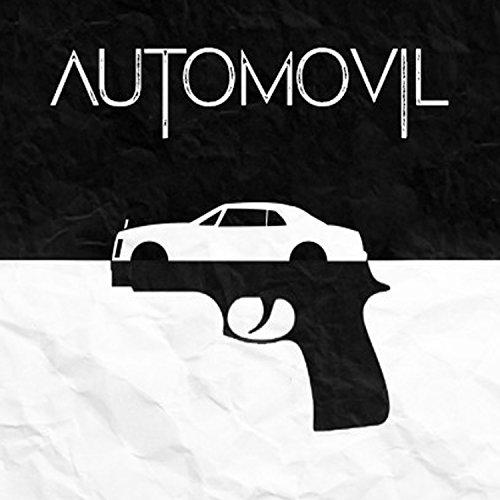 Automovil - Single [Explicit] (Mp3 Automovil)