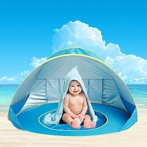 infant uv protection - 9