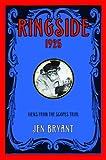 Ringside 1925, Jen Bryant, 0375940472