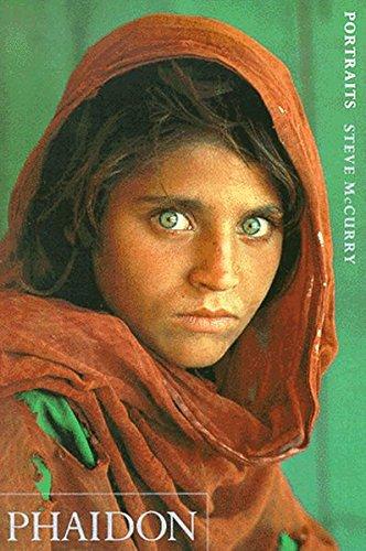 Porträts, 2. Ed.: deutsche Ausgabe