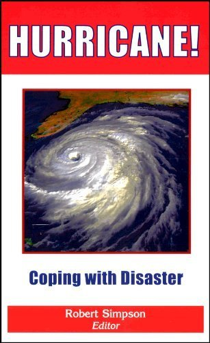Hurricane!: Coping with Disaster: Progress and Challenges Since Galveston, 1900 - Shopping Mall Galveston