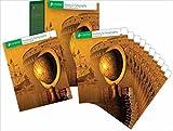 Lifepac Gold History Grade 6 Boxed Set