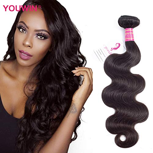 Body Wave Bundle 10