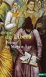Penser au Moyen Âge par Libera