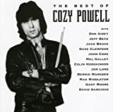 The Best Of Cozy Powell /  Cozy Powell