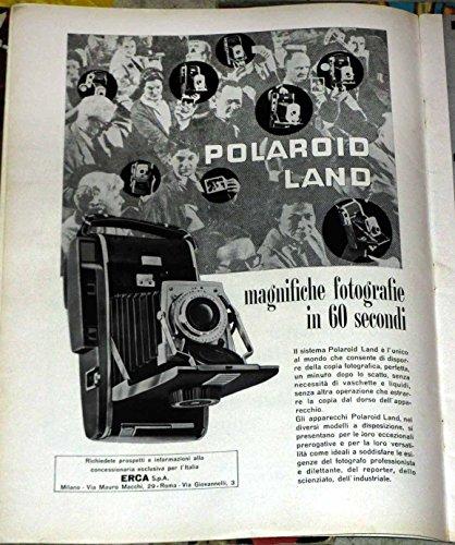 Hasselblad Polaroid - 7