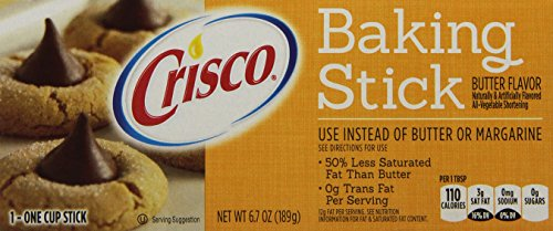 crisco-baking-stick-butter-flavor-all-vegetable-shortening-67-ounce-pack-of-12