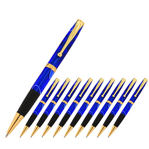 Legacy Woodturning, Comfort Pen Kit, Many Finishes, for sale  Delivered anywhere in USA