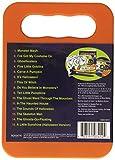 HAPPY HALLOWEEN CD