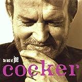 The Very Best of Joe Cocker