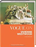 Vogue on Vivienne Westwood