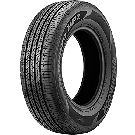 Hankook Dynapro HP2 Performance All Season Tire –...