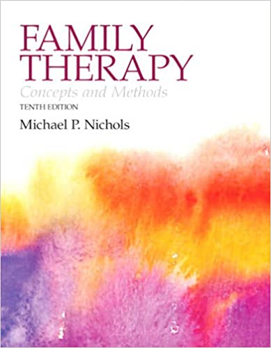 Family therapy concepts and methods kindle edition by michael p family therapy concepts and methods kindle edition by michael p nichols richard c schwartz politics social sciences kindle ebooks amazon fandeluxe