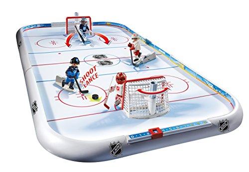 The 8 best playmobil hockey