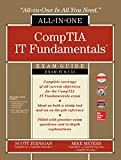 Read Online CompTIA IT Fundamentals All-in-One Exam Guide (Exam FC0-U51) Kindle Editon