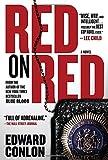 Red on Red: A Novel Livre Pdf/ePub eBook