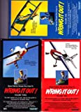 Dave Patrick Shows You How To Wring It Out! - Volume Two (Remote Control Aerobatic Flying)
