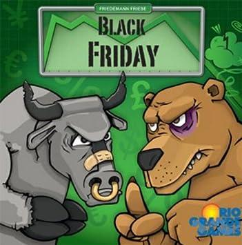 Black esJuguetes Y FridayAmazon Juegos N0nmw8