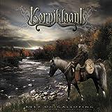 Korpiklaani - Keep on Galloping