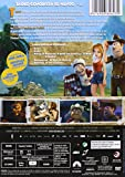 Las Aventuras De Tadeo Jones (2012) (Import) (Non Us Format) (Region 2)
