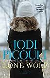 Lone Wolf: A Novel