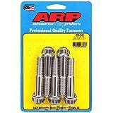 ARP (656-2500) Bolt, Stainless Steel