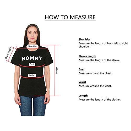 wenyujh Damen Sport T Shirt Kurzarm Sommer Bluse L/ässig Fitness Loose Fit