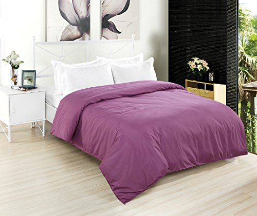 Clearance Kuality Microfiber Bedding Resistant