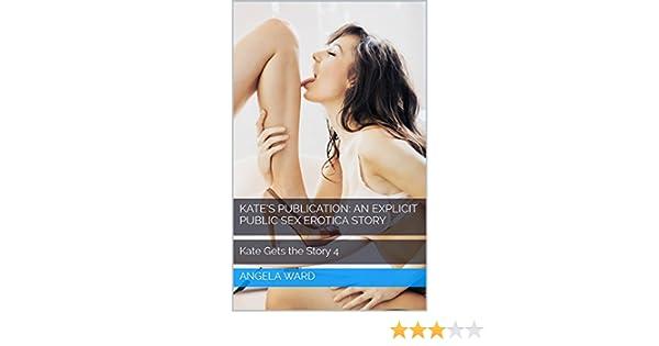 Teen girls masterbate in public porn