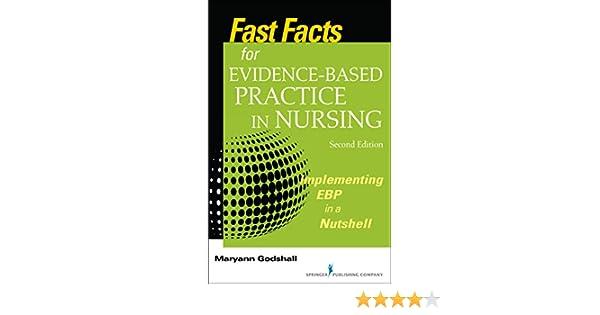ebp and nursing informatics