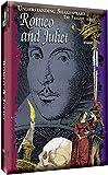 Just the Facts: Understanding Shakespeare - Romeo & Juliet