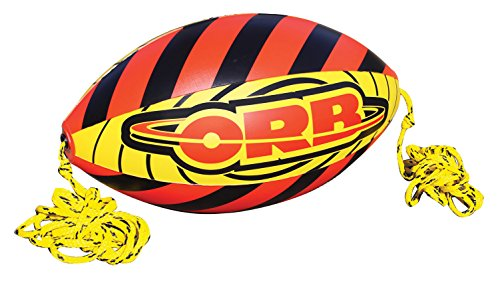 (airhead AHOR-1 TOWABLE Inflatable ORB)