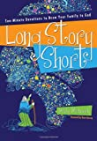Long Story Short, Marty Machowski, 1935273817