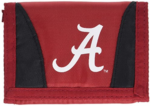 The Northwest Company Officially Licensed NCAA South Carolina Gamecocks Chamber Wallet