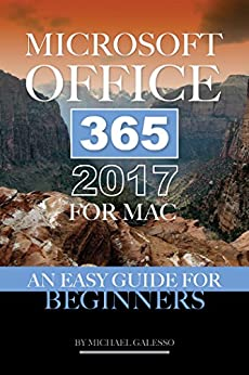 microsoft office for beginners pdf