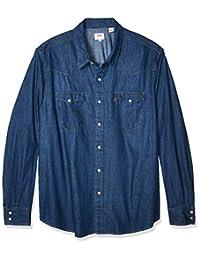 Levi's Camisa para Hombre