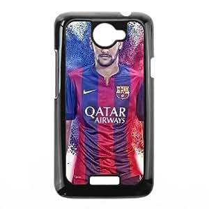 HTC One X Phone Case Neymar SX88889