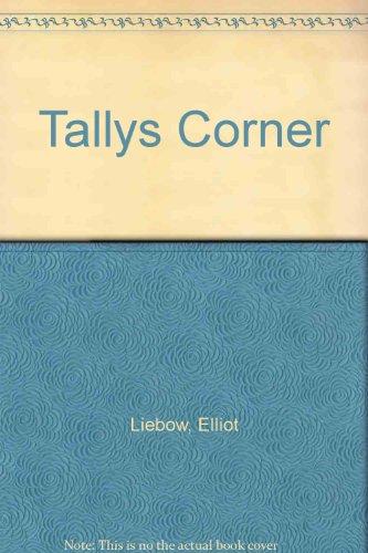 Tallys Corner