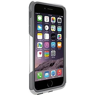 4d0dde4c28 タフケース | iPhone6sPlus/6Plus用 | iPod/iPad/iPhoneのすべて